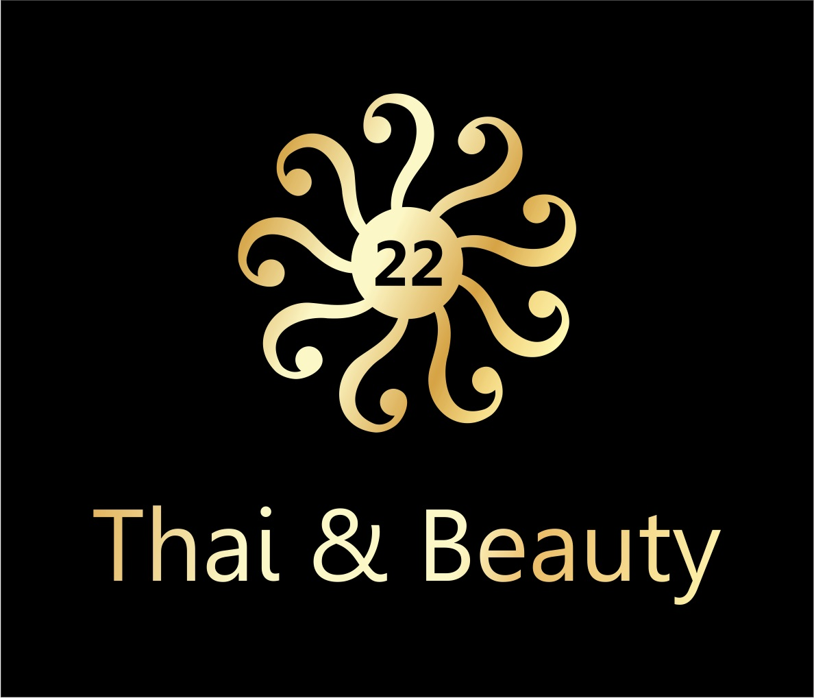 22 Thai & Beauty