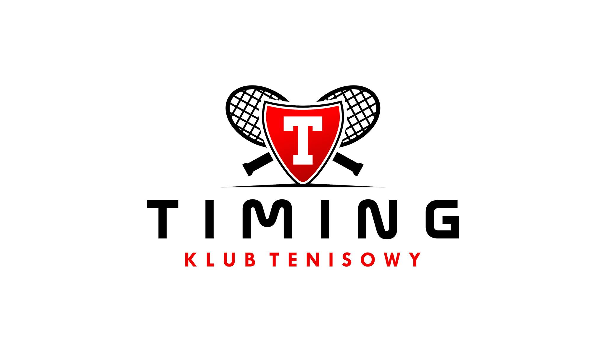 TIMING klub tenisowy