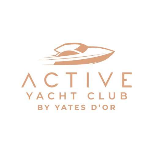 Active Yacht Club