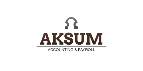 AKSUM Accounting & Payroll