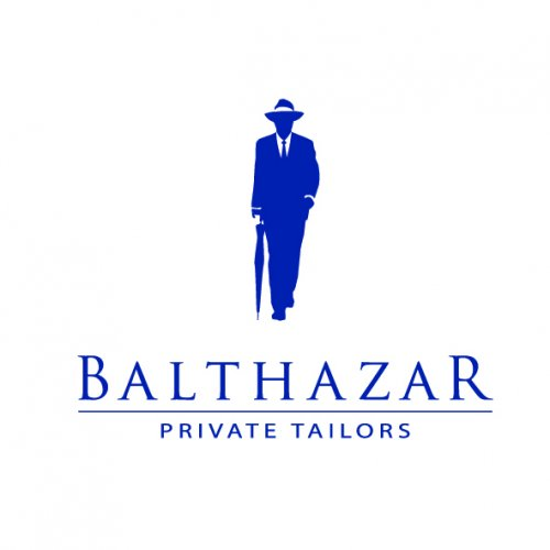 BALTHAZAR Private Tailors