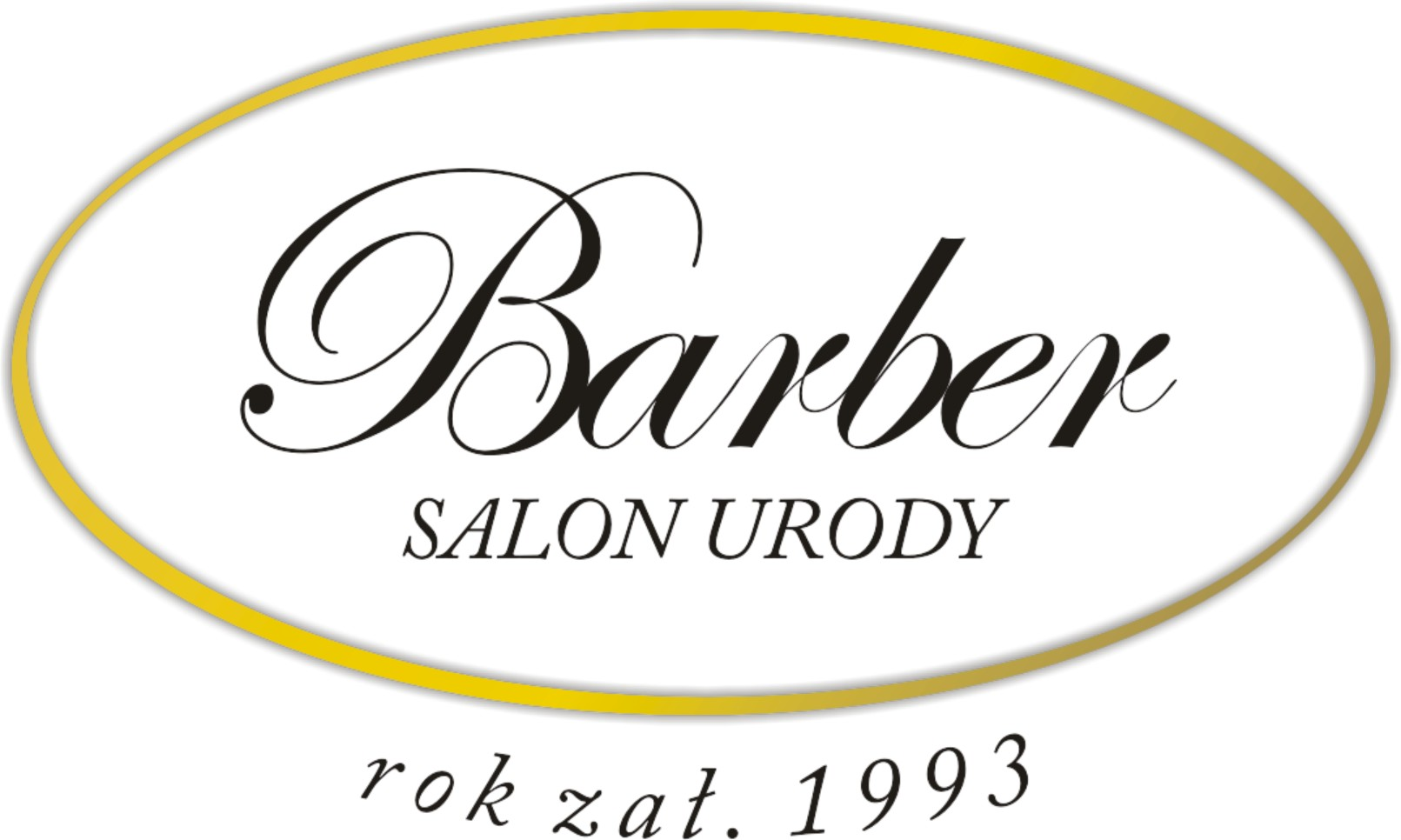 Barber Salon Urody