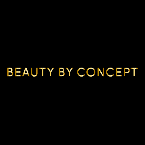 Beauty By Concept