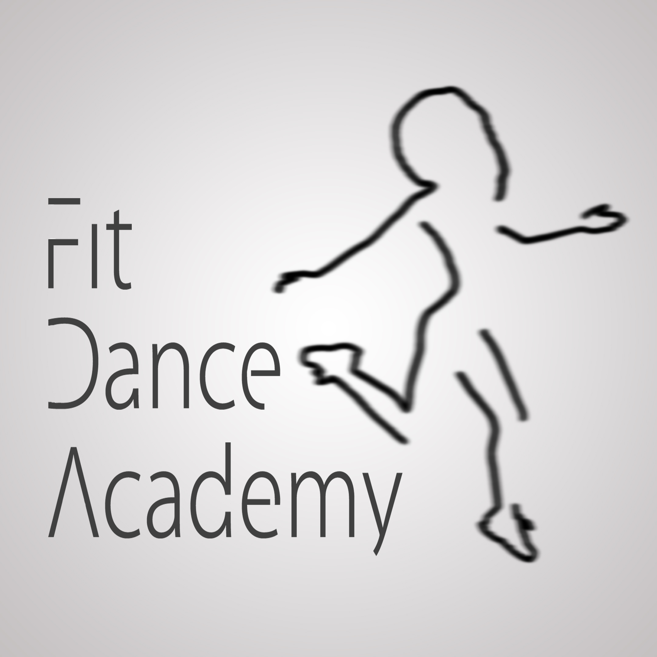 Fit Dance Academy