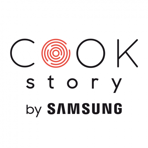 Cook Story by Samsung