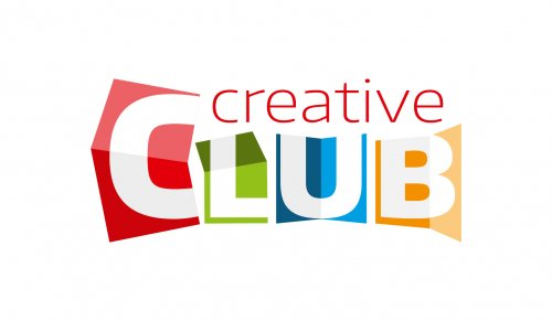 Creative Club Zawady