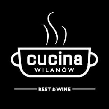 Cucina Wilanów Restaurant & Wine Bar