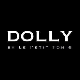 Dolly Poland