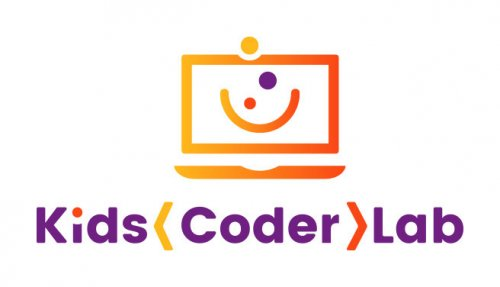 Kids Coder Lab