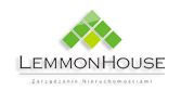 LemmonHouse