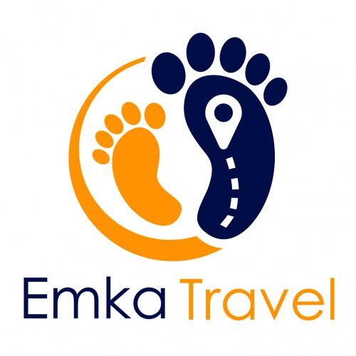 Emka Travel