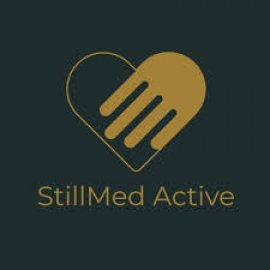 StillMed Active