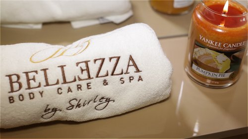 Bellezza Body Care & Spa