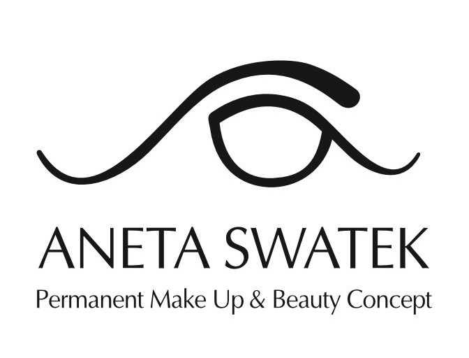 Aneta Swatek Permanent Make Up & Beauty Concept