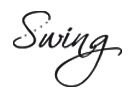 Swing Fashion
