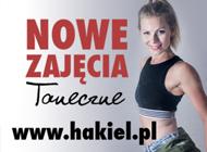 Hakiel_maj16