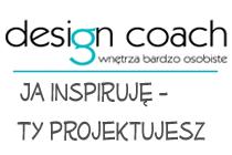 Design Coach