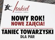 Hakiel_styczen17