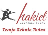 Hakiel_lipiec15