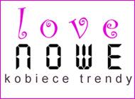 Lovenowe
